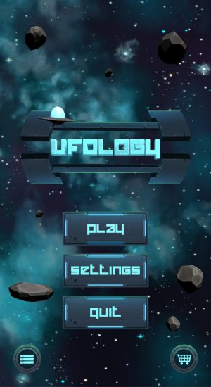Game development, games, 3D design, ufology, game design, indie development, game art, games, gaming, shooter, arcade, retro, old school, space, galaxy